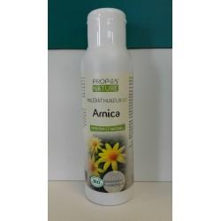 Arnica Bio 100 ml
