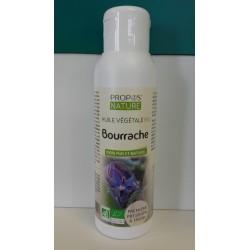 Bourrache Bio 100 ml