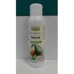 Avocat Bio 100 ml