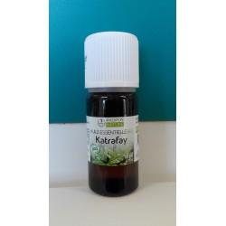 Katrafay Bio