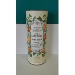Fleur d'oranger eau de toilette 100 ml