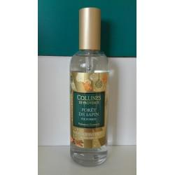 Forêt de Sapin spray 100 ml