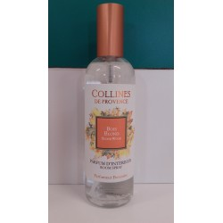 Bois blond spray 100 ml