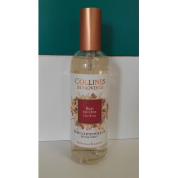 Bois de Oud spray 100ml