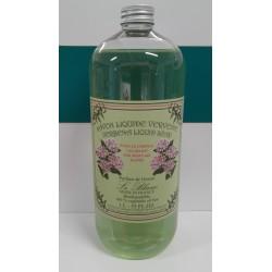 Verveine savon liquide 1 L