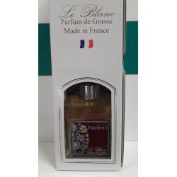 Patchouli bouquet parfumé 200 ml