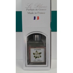 Jasmin bouquet parfumé 200 ml