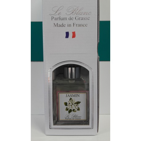 Jasmin bouquet parfumé 200 ml