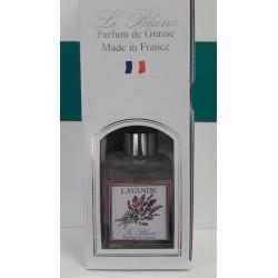 Lavande bouquet parfumé 200 ml