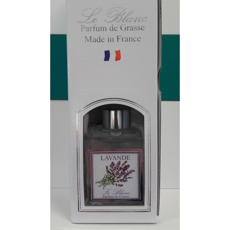 Lavande bouquet parfumé 200 ml