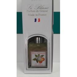 Fleurs d'Oranger bouquet aromatique 200 ml