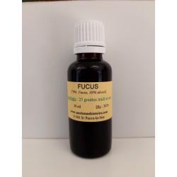 Fucus 30 ml